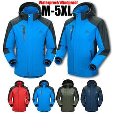 hikingjacketsmenwindproof, menhikingjacket, Outdoor, Cycling