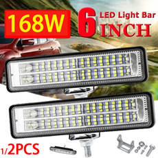drivinglamp, Lighting, spare parts, led
