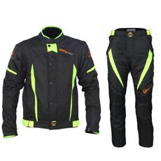 motorcyclejacketmen, motorbikejacketmen, Fashion, motocrossracingjacket