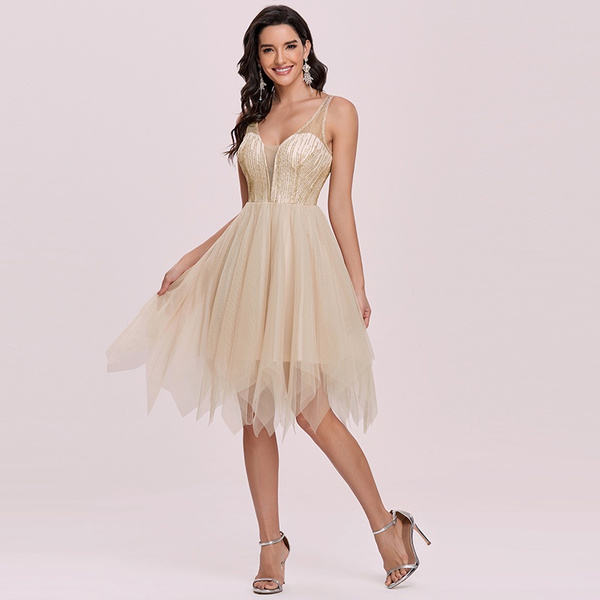 fiesta, vestidocurto, Cocktail Party Dress, Dress