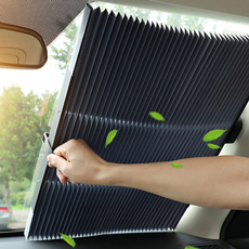carsunshadecover, Cars, uv, Cover