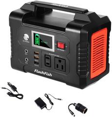 emergencypowersupply, solargenerator, portable, camping