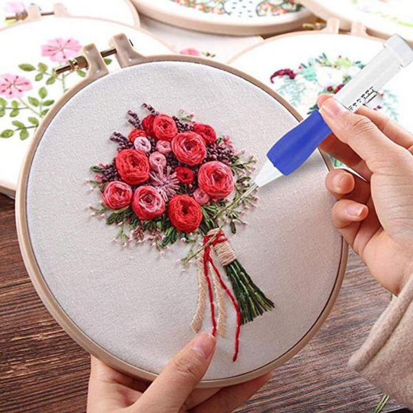 crossstitch, sewingtool, Knitting, knittingtool