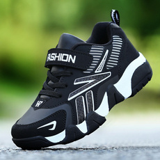 casual shoes, Boy, Sneakers, Fashion