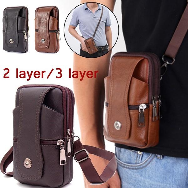 Shoulder Bags, Fashion Accessory, Fashion, Capacity