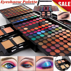 shimmereyeshadow, Makeup Tools, Eye Shadow, eye