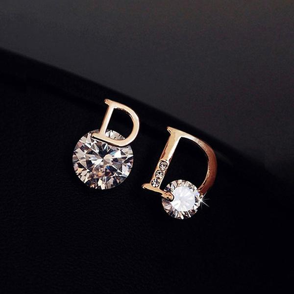 earringforwomen, Fashion, Jewelry, Stud Earring