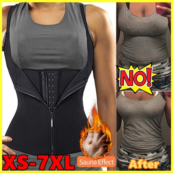 corset top, Vest, Plus Size, Tank