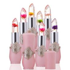 cutemakeup, Flowers, Magic, Lipstick