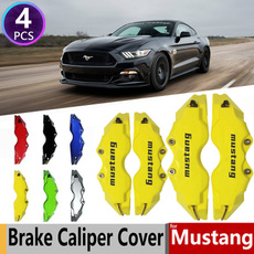 mustangaccessorie, fordmustang, forford, Cover