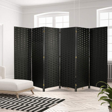 foldingscreen, roomdivider, privacy, roomdecal