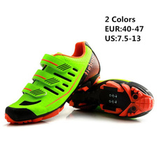 Bicycle, Sports & Outdoors, Outdoor Sports, Breathable