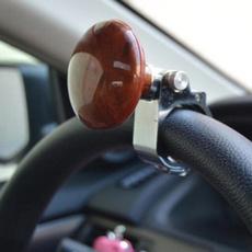 carsteeringwheelboosterball, steeringwheelspinnerknob, autospinnerknobauxiliarybooster, steeringwheelboosterball