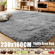 Family, Home & Living, fluffy, bedroomfloormat