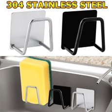 Steel, Kitchen & Dining, drying, Stainless Steel