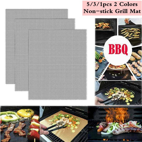 Grill, Kitchen & Dining, Baking, sheetpad