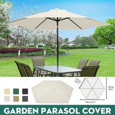 outdoorfurniture, Outdoor, Umbrella, Garden