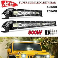 led car light, led, Cars, carlightbar