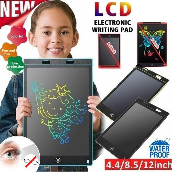 graphicboard, drawingtablet, Computers, Tablets