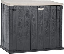 Tool, Outdoor, Storage, Cabinets