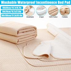 incontinencepad, Furniture, mattressprotector, incontinencebedpad