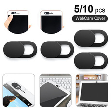 cameralenseprotector, Webcams, protect, Computers