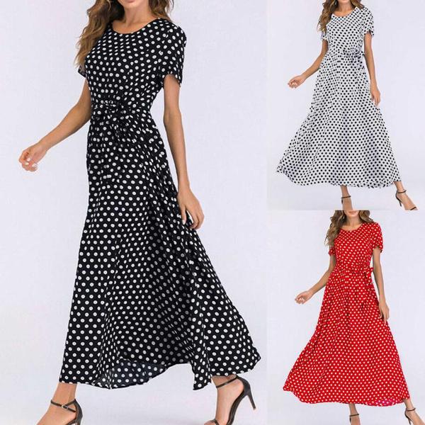 dressforwomen, Fashion Accessory, dressesforwomen, Fashion
