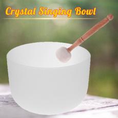 quartz, 樂器, 興趣嗜好, quartzcrystalsingingbowl