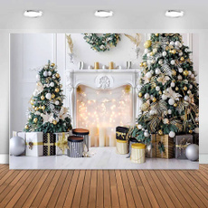 christmasbackdrop, Christmas, Photography, familypicture