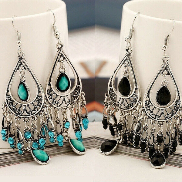 ethnicearring, fashion women, Jewelry, earhookearring