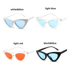 Aviator Sunglasses, Fashion, eye, optical glasses