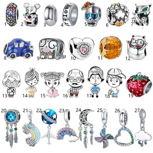 beadsforjewelrymaking, Beaded Bracelets, Fashion, Jewelry Accessory