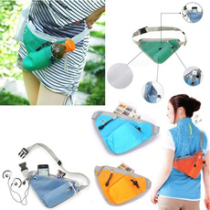 Outdoor, Triangles, Sports & Outdoors, Pocket