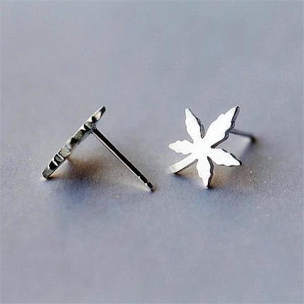 Fashion, leaf, Jewelry, tremella