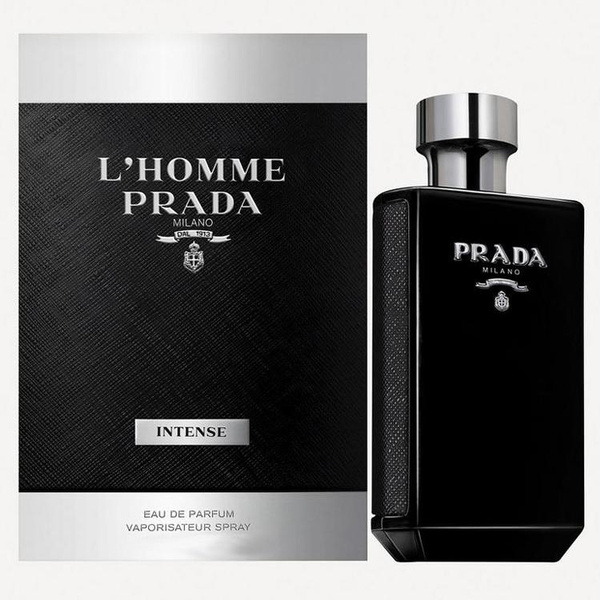 Men's Fashion, 70100, Men, labelleperfume