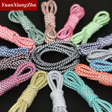 roundlace, Sneakers, Outdoor, Lace