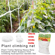 Plants, Protective, Gardening, Sports & Outdoors