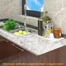 decoration, selfadhesivepaper, kitchenoilproofsticker, Waterproof