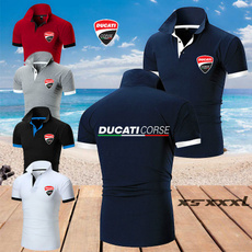 Fashion, busniessshirt, Golf Shirts, Tops