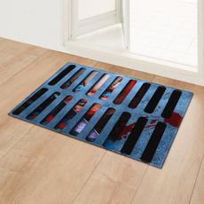doormat, Halloween, Rugs, Kitchen Accessories