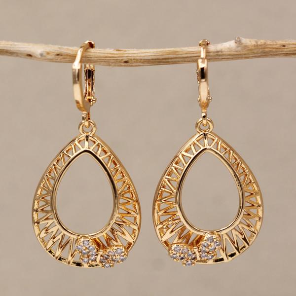 butterfly, fashion women, 18k gold, Jewelry Accessory