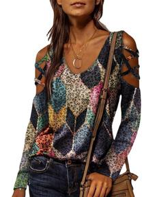 Fashion, Ladies Fashion, fashionablewomen, Long Sleeve