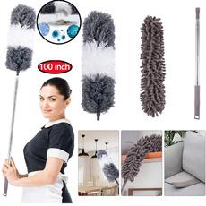dustingbrush, Head, duster, Home & Living
