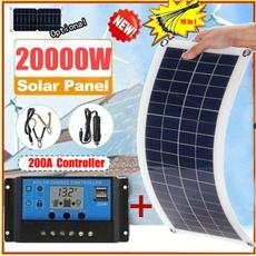solarcontroller, solarsystem, usb, Cars