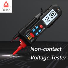 Flashlight, led, voltagedetector, Tool