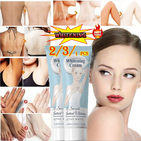 whiteningcream, skinwhitening, Makeup, whiteningmilk