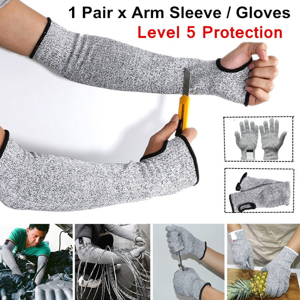 Kitchen & Dining, protectiveglove, Sleeve, armsleeve