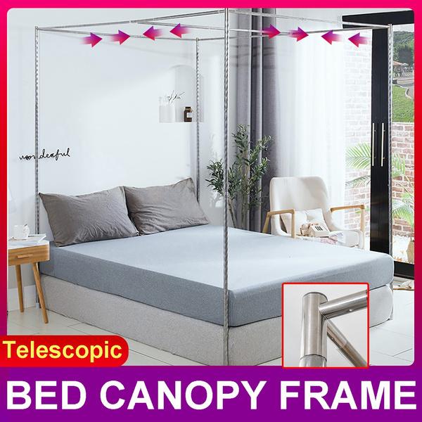 nettingbracket, spare parts, bedroomsupplie, bedbracket