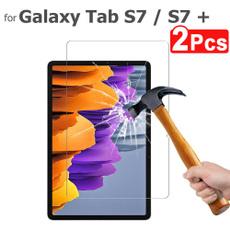 samsunggalaxytabas4105screenprotector, samsunggalaxytaba70screenprotector, samsunggalaxytaba80screenprotector, Samsung
