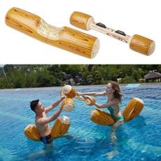 beachfloatingtoy, summerinflatabletoy, Toy, aquaticsport